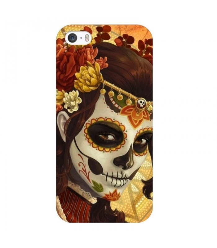 coque iphone 8 plus mexicain