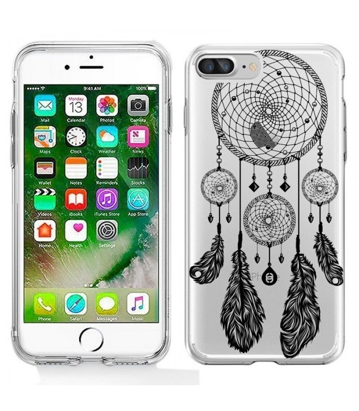 coque iphone 7 dream catcher