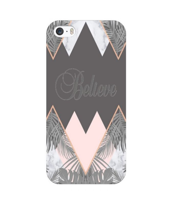 coque iphone 5 marbrer