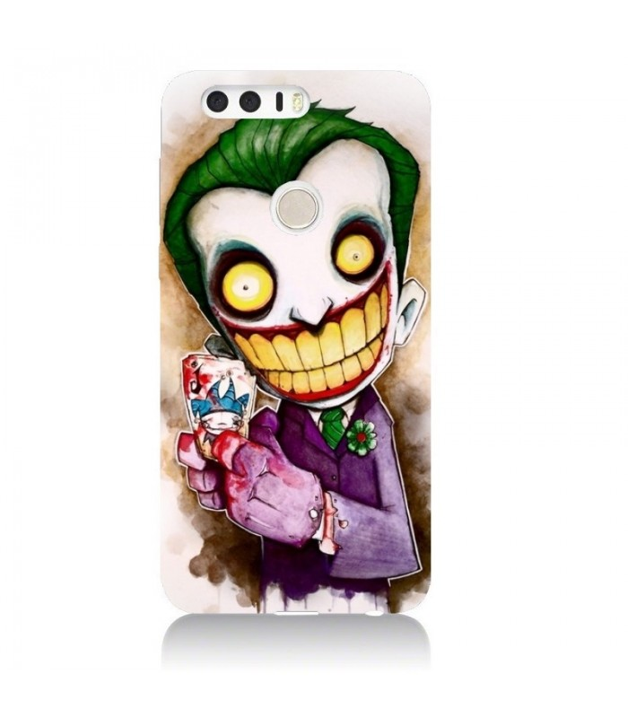 huawei p smart 2018 coque disney