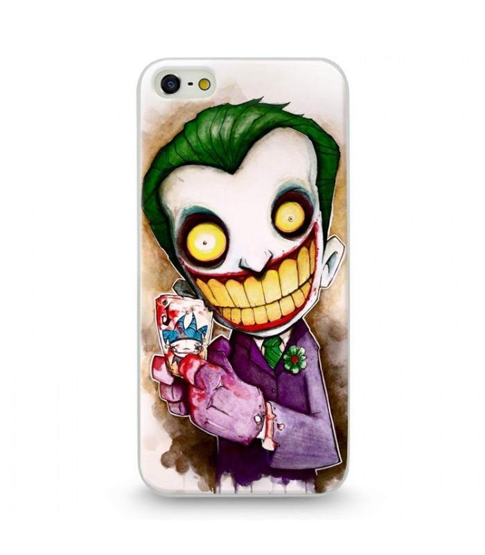 coque iphone 6 manga
