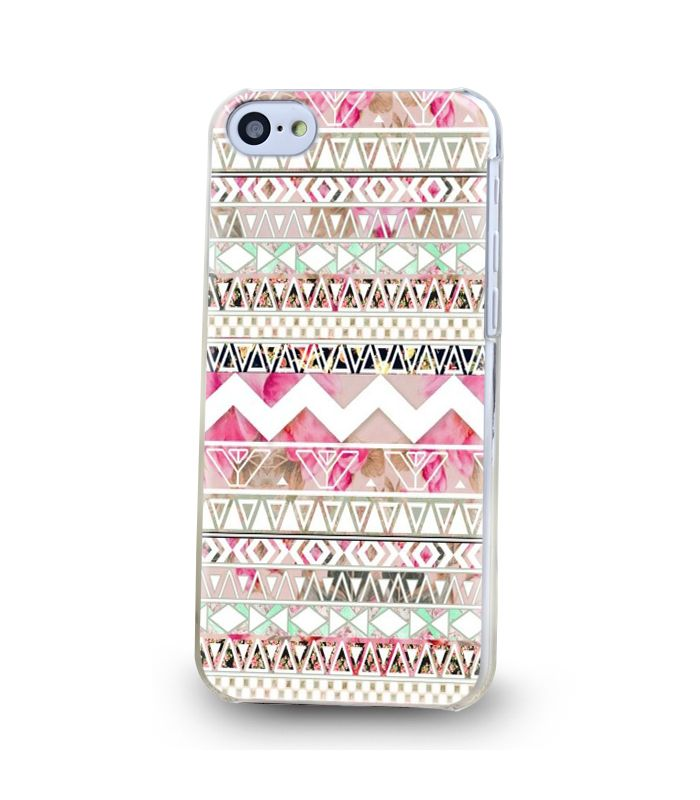 coque iphone 6 aztec